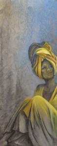 Modern Art Africa Ank ter Kuile