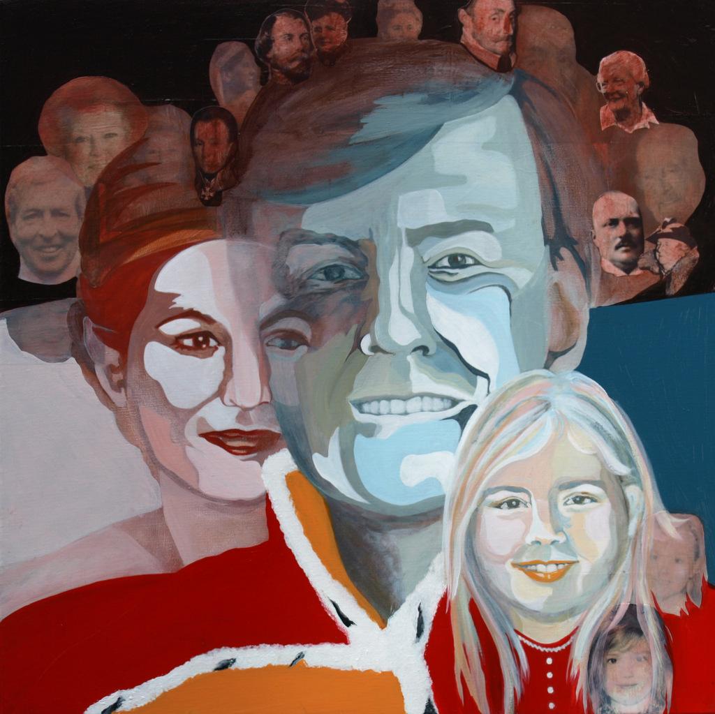 schilderij-koninklijke-familie-koning-willem-alexander.jpg