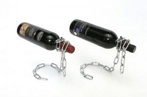 Wijnhouder-I-bij-Vier-Hoog-Achter-Zeist