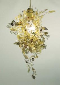 garland-light-1-van-Tord-Boontje-bij-Vier-Hoog-Achter-Zeist